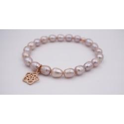 Armband Perlen mit Anhänger...